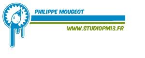 Philippe Mougeot - StudioPM13